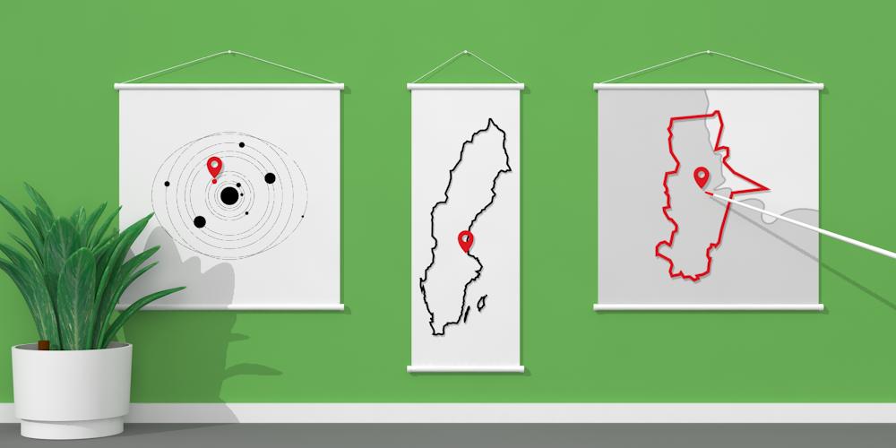 hitta fastighetsbeteckning via karta Tomträtter – Gävle kommun hitta fastighetsbeteckning via karta