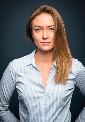 AlexandraLindstrom