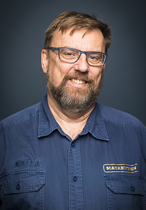 Tomas Johansson, 48 r i Gvle p Femte Tvrgatan 19 B
