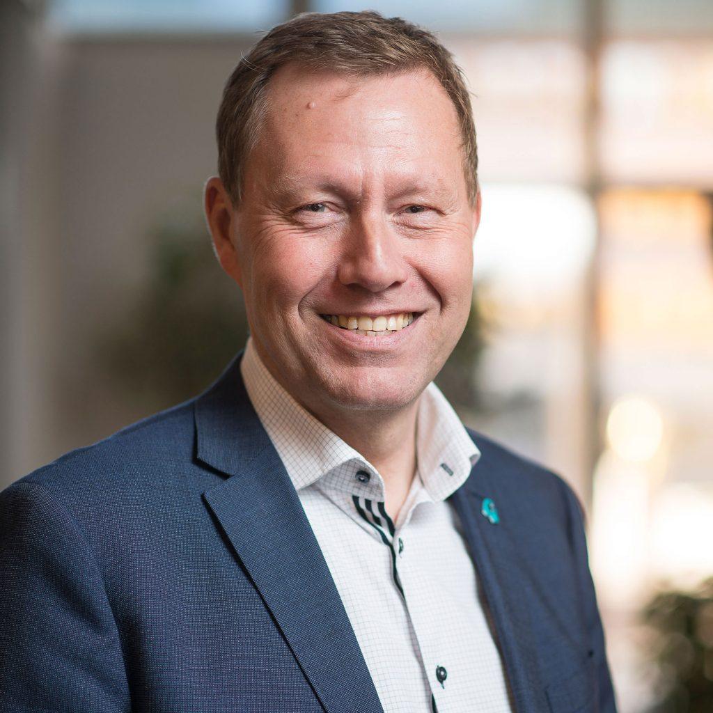 Kommundirektör-Göran-Arnell