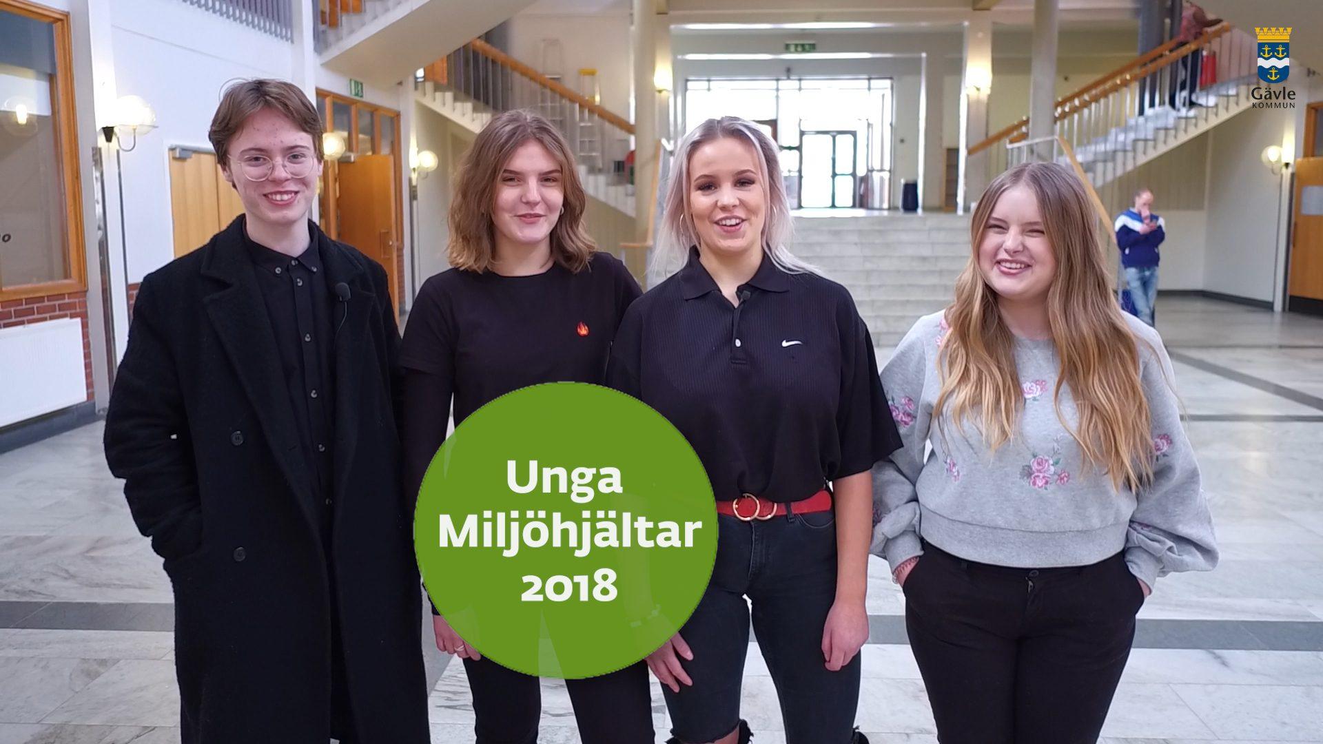 UNGAMILJÖHJÄLTAR2018_GK0