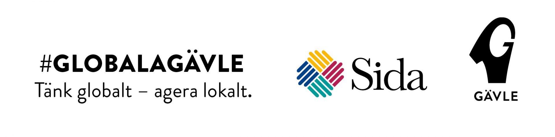 Globala Gävle_