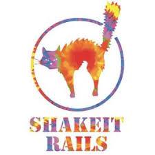 shakeitrails