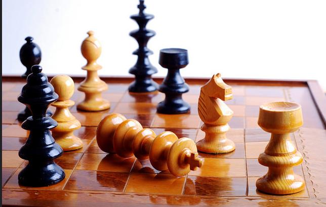 0130 Schack sätra