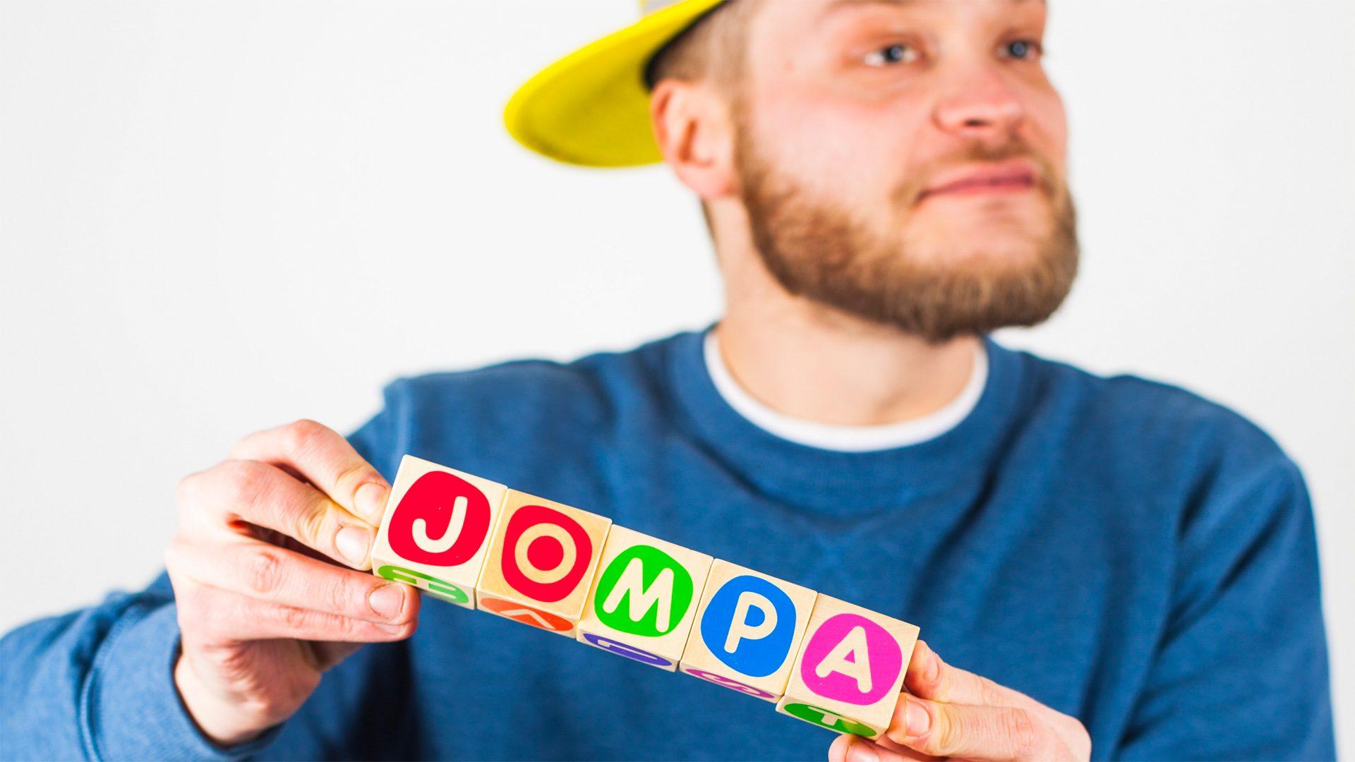 Jompa_1920x1080
