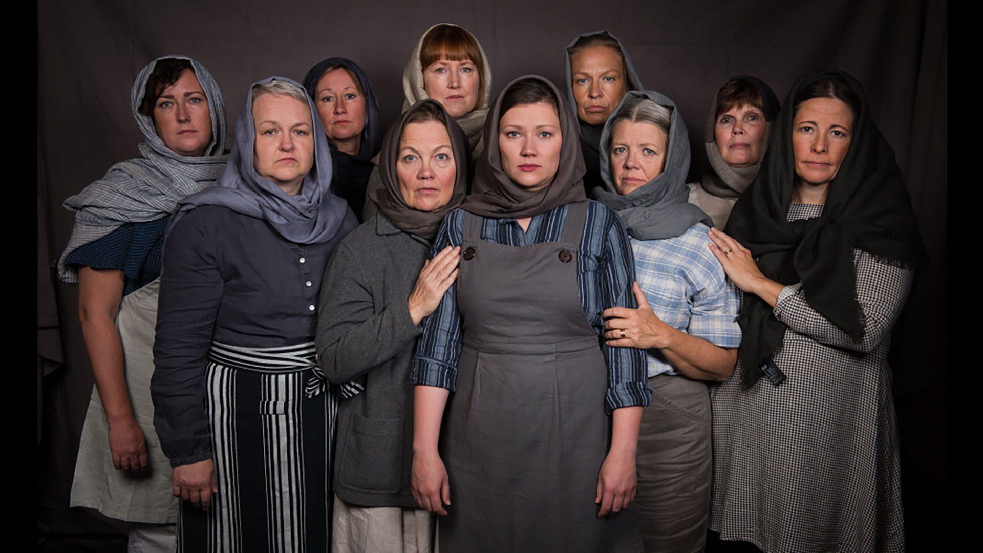 karelen kart Karelen, Karelen – En konsertberättelse om flykt och livslång  karelen kart