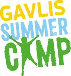 gavlis-summercamp_2144097659