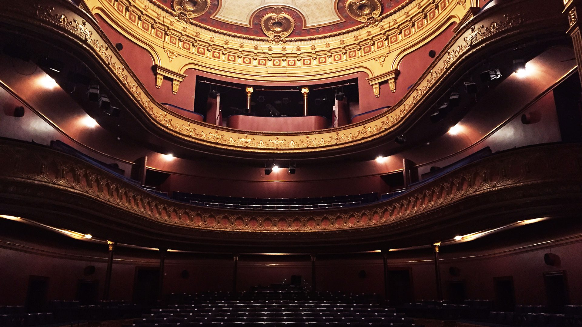 Gävle Teater insida 1920×1080