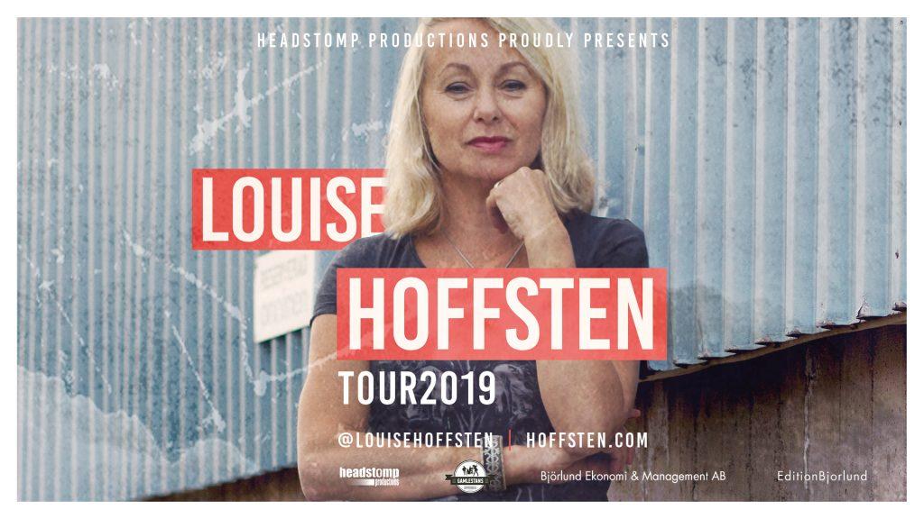 LouiseHoffsten_banner[1]1920×1080