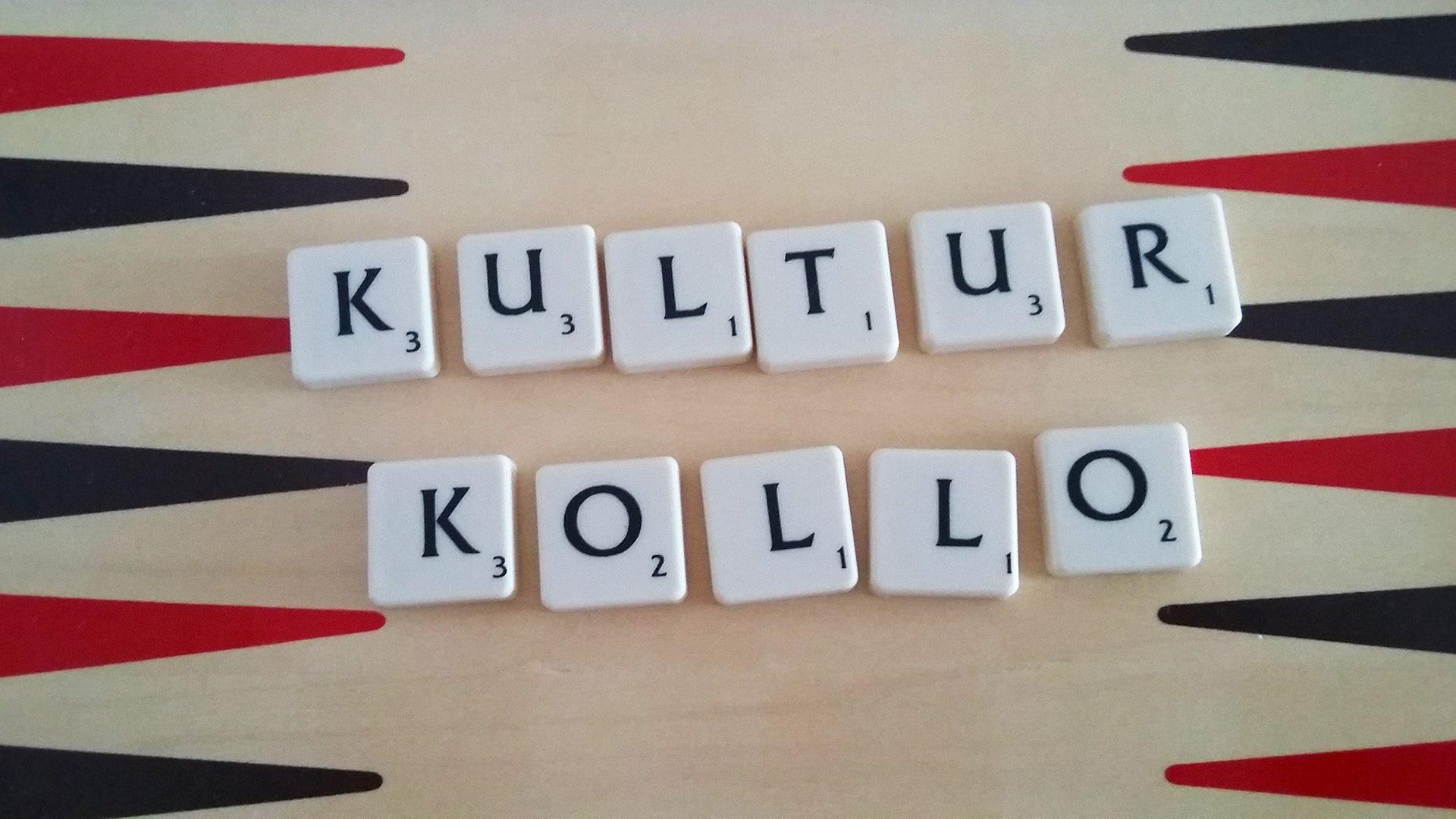 kulturkollo_webb