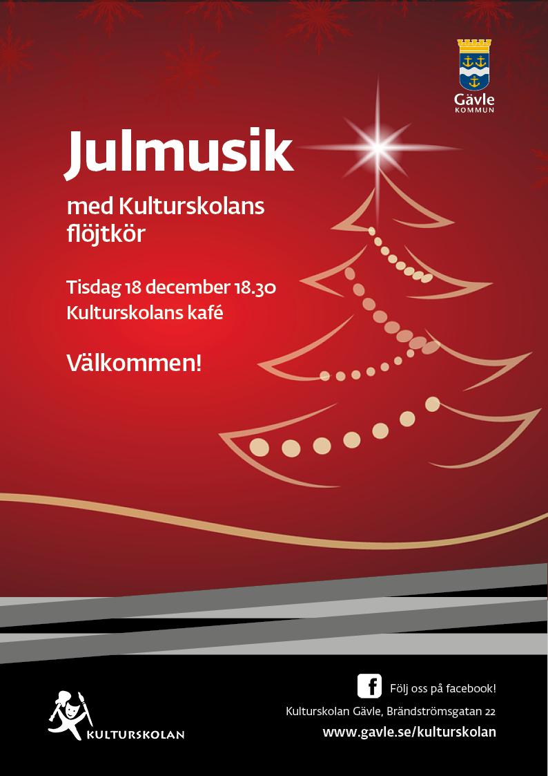 181218 kulturskolan_A4_Julmusik2