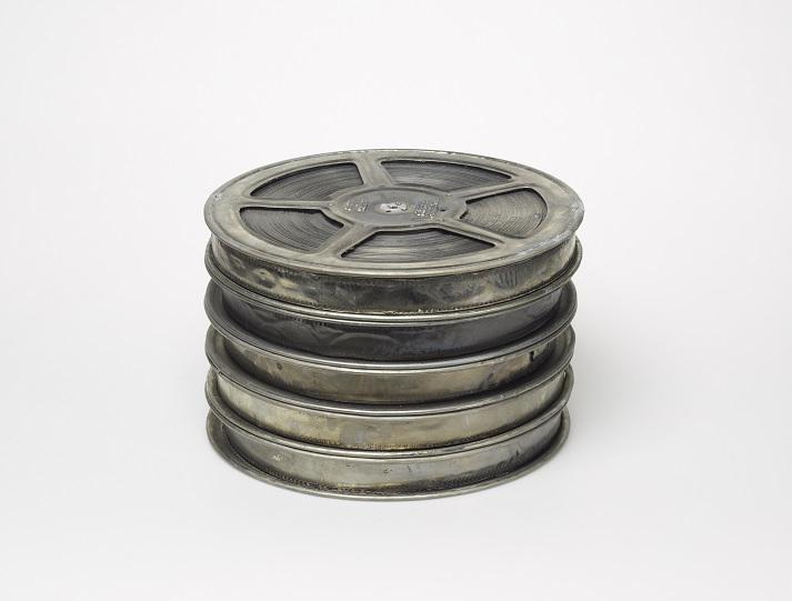 taiteilija: Beuys, JosephInventaarionro N-1991-70:A-Eteosnimi:
