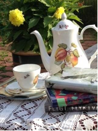 190331_afternoon tea
