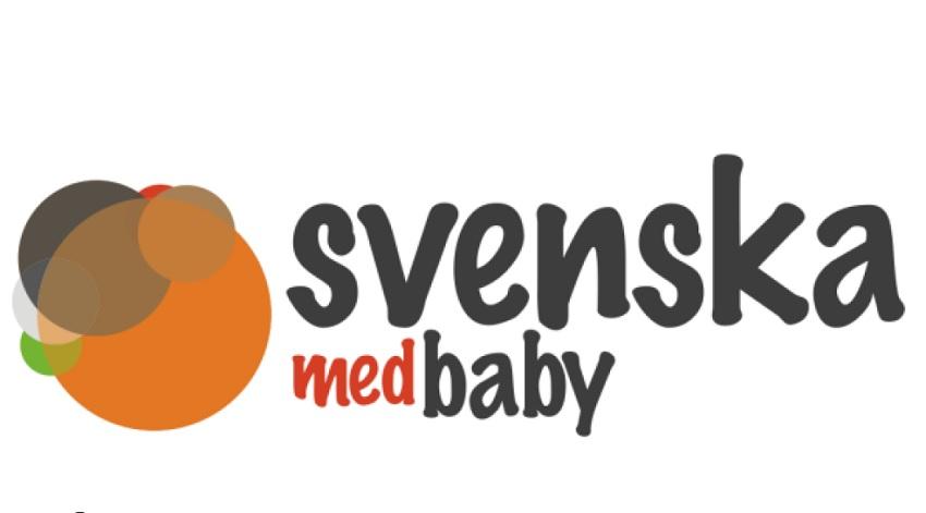 svenska med baby1