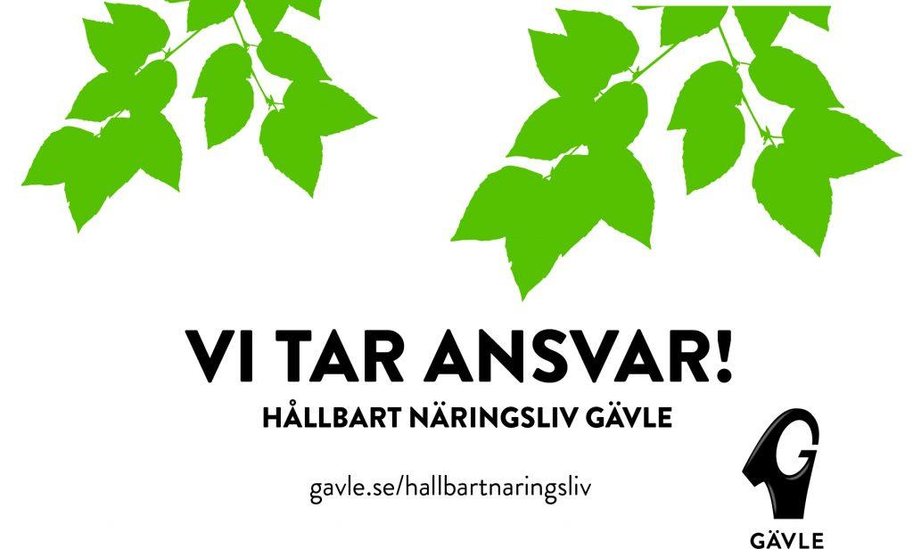 vitaransvar_440x280bp