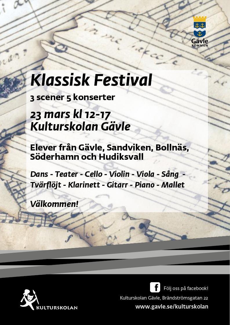 190323 kulturskolan_A4_Klassisk festival
