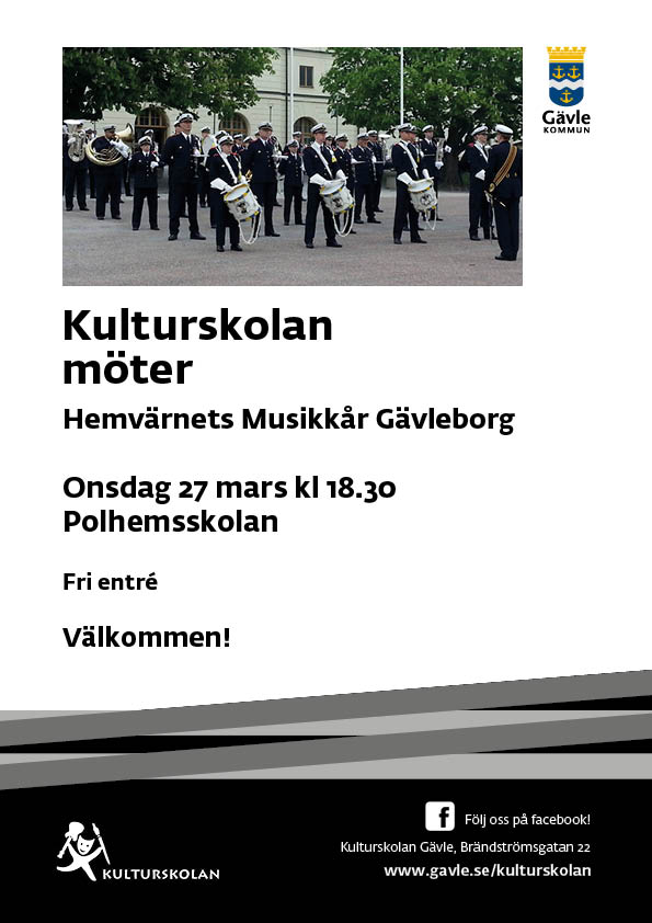 190327 kulturskolan_A4_Hemvärn