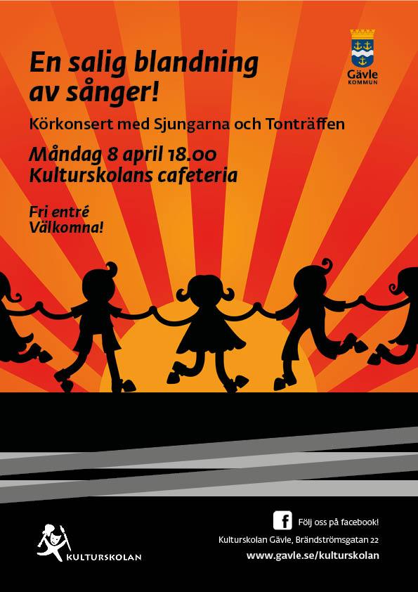 190408 kulturskolan_A4_Körkonsert