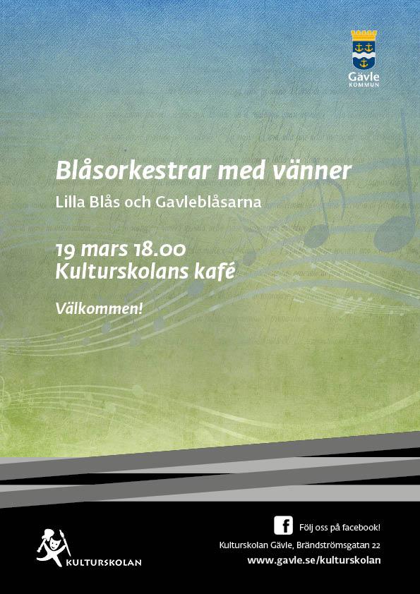 kulturskolan_A4_Blåsorkestrar