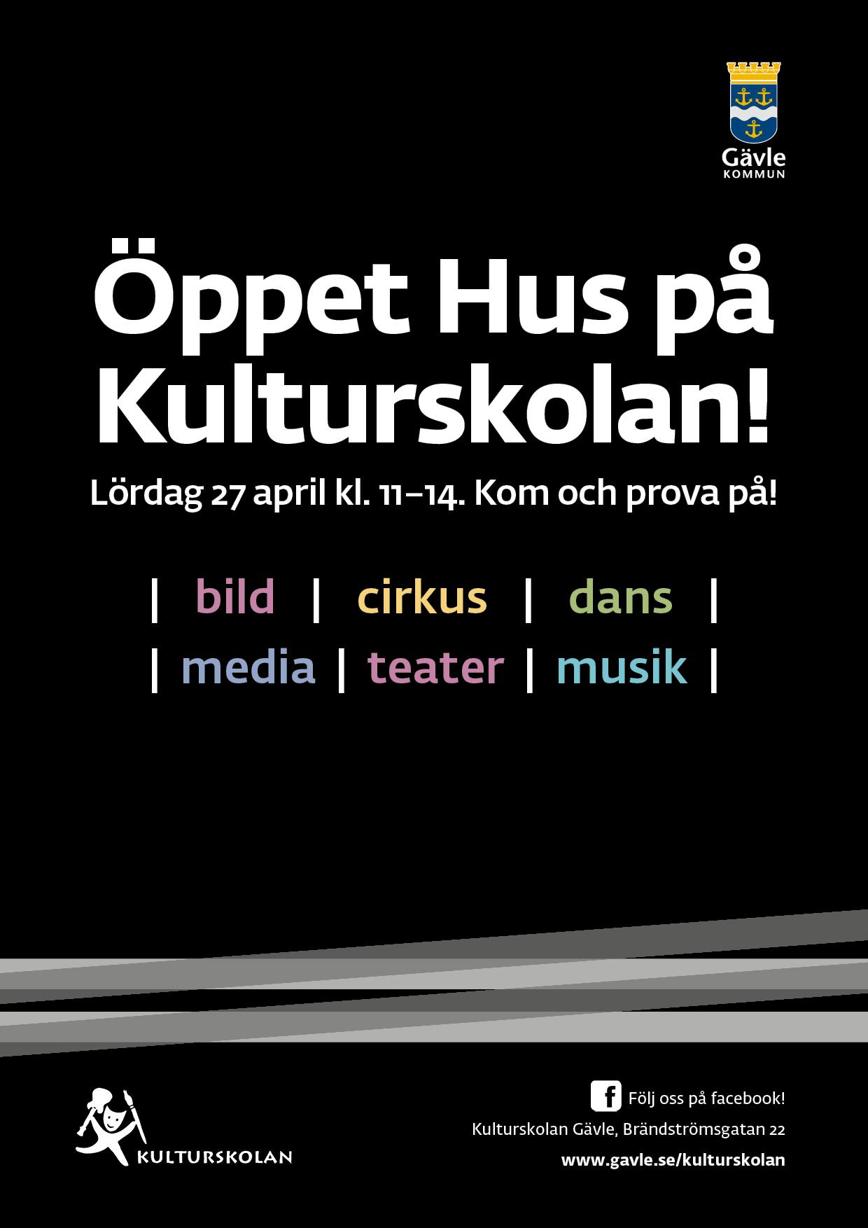 Kulturskolan_Affisch-A4_Öppet-hus-2019_ORIGINAL
