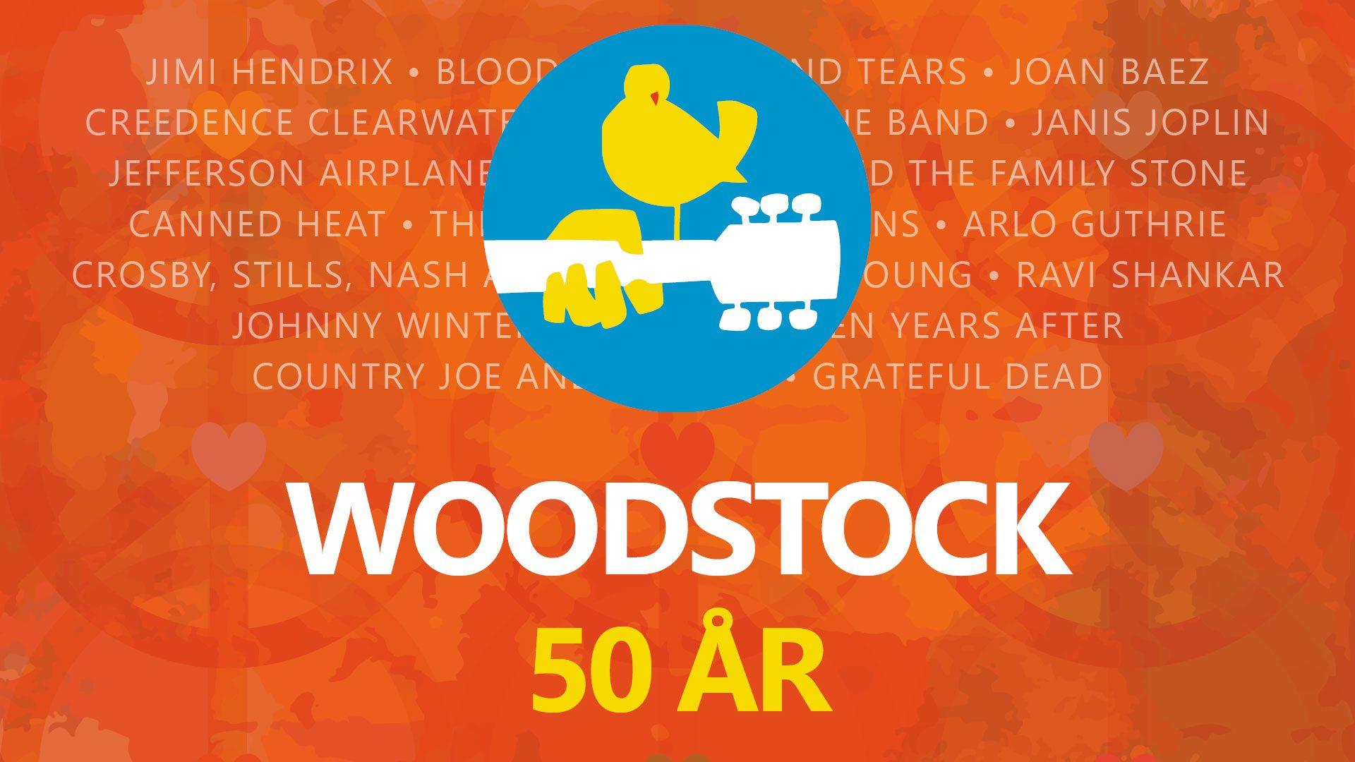 Woodstock_1920x1080