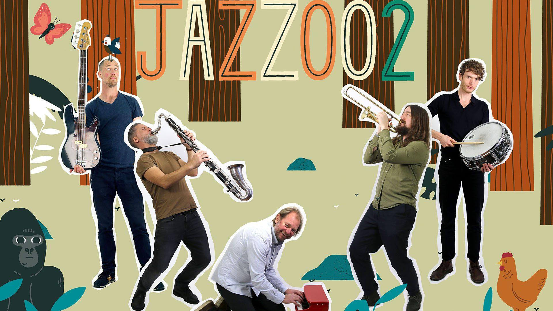 jazzoo_1920x1080