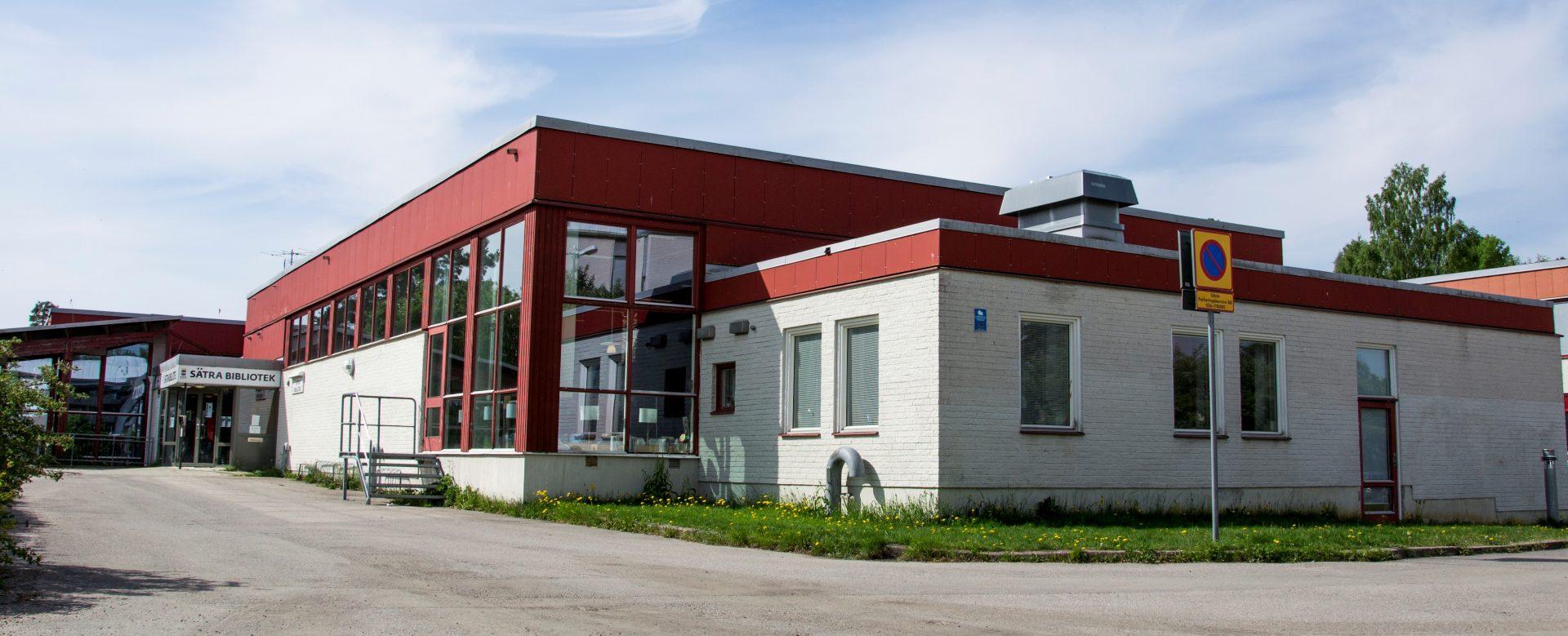 SÃtra bibliotek WPE (3)