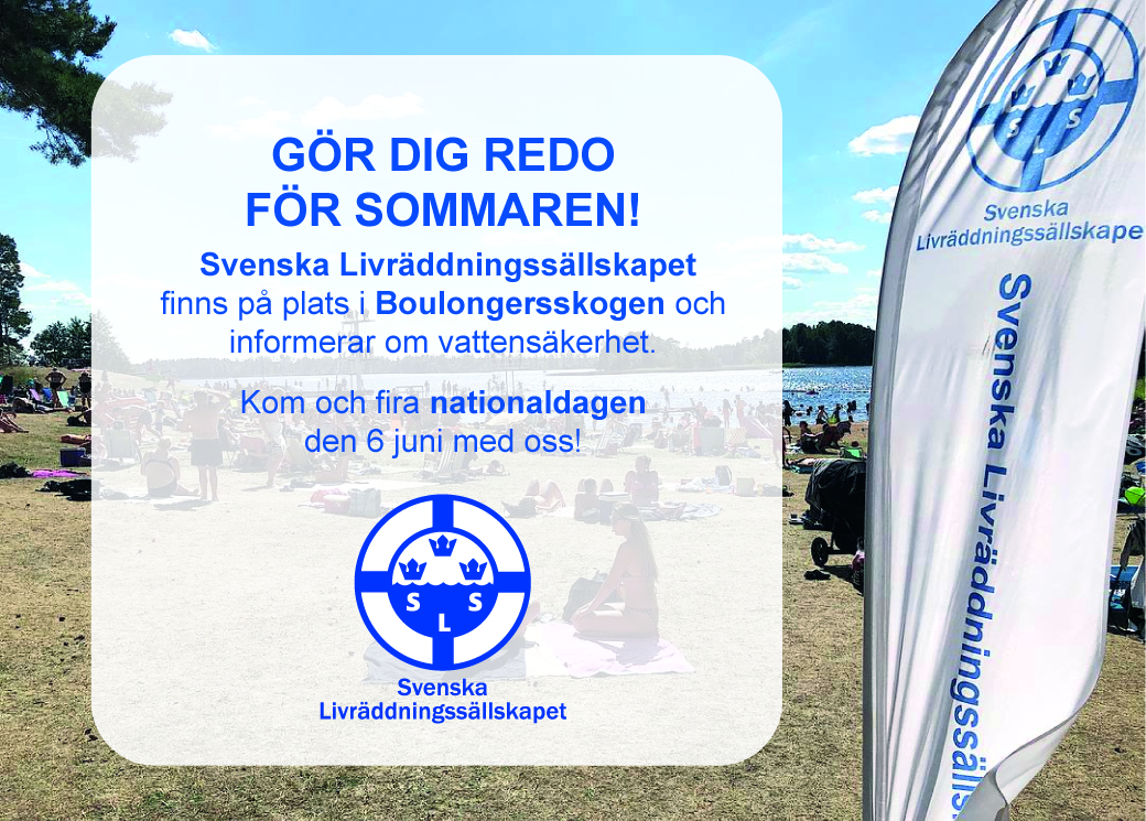 SLS Nationaldagen-01