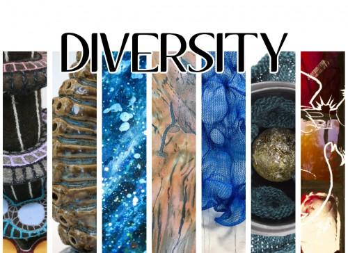 diversity_framsida2-1-500×364