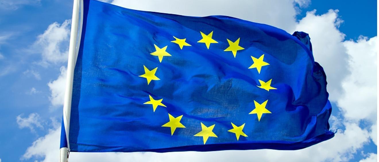 eu.flagga (002)