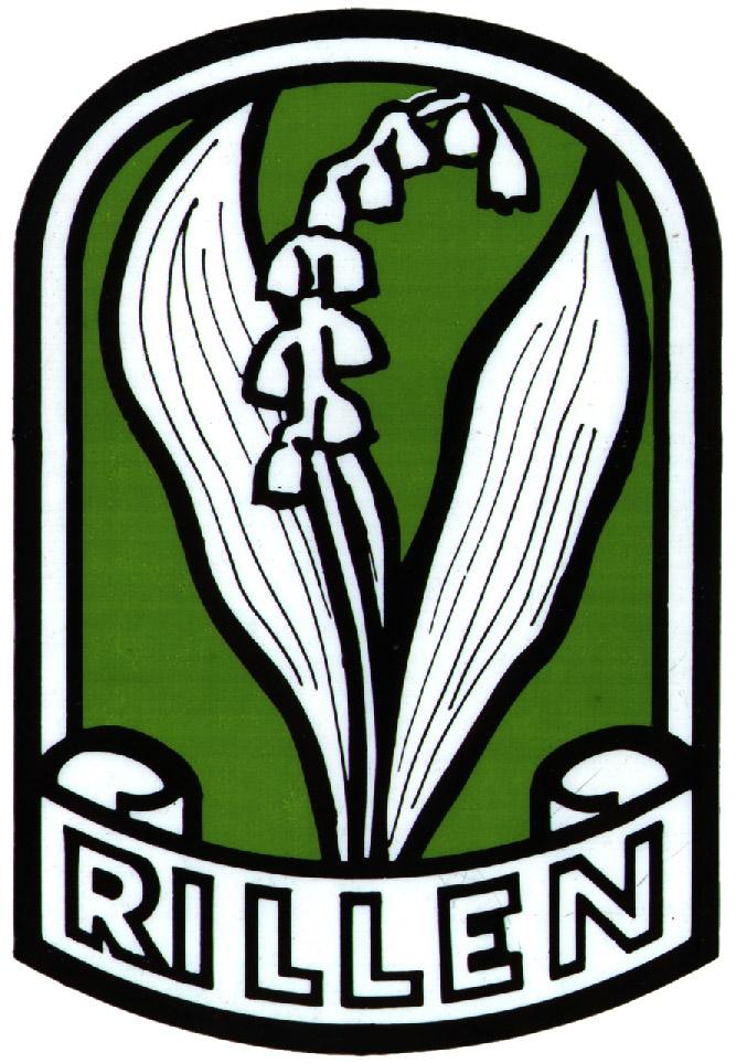 190824_rillen
