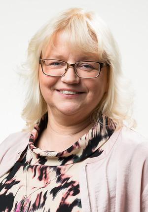 Helene Åkerlind