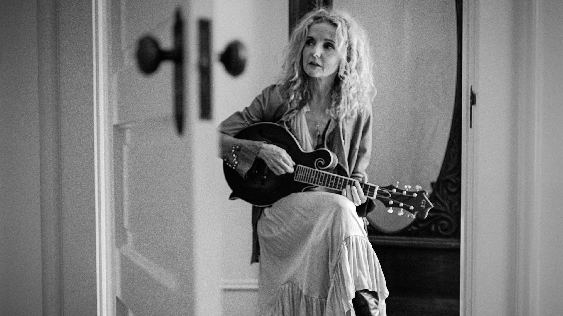 PattyGriffin_1920x1080-2