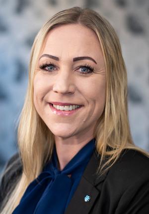 Wanja Delén