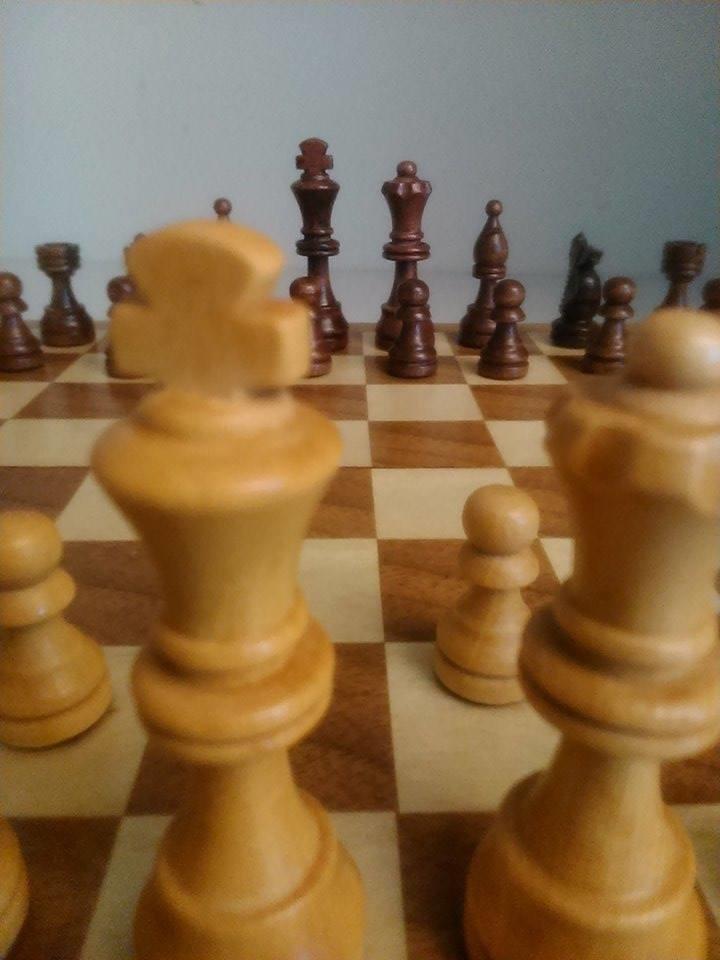 1123 schackklubb Andersberg