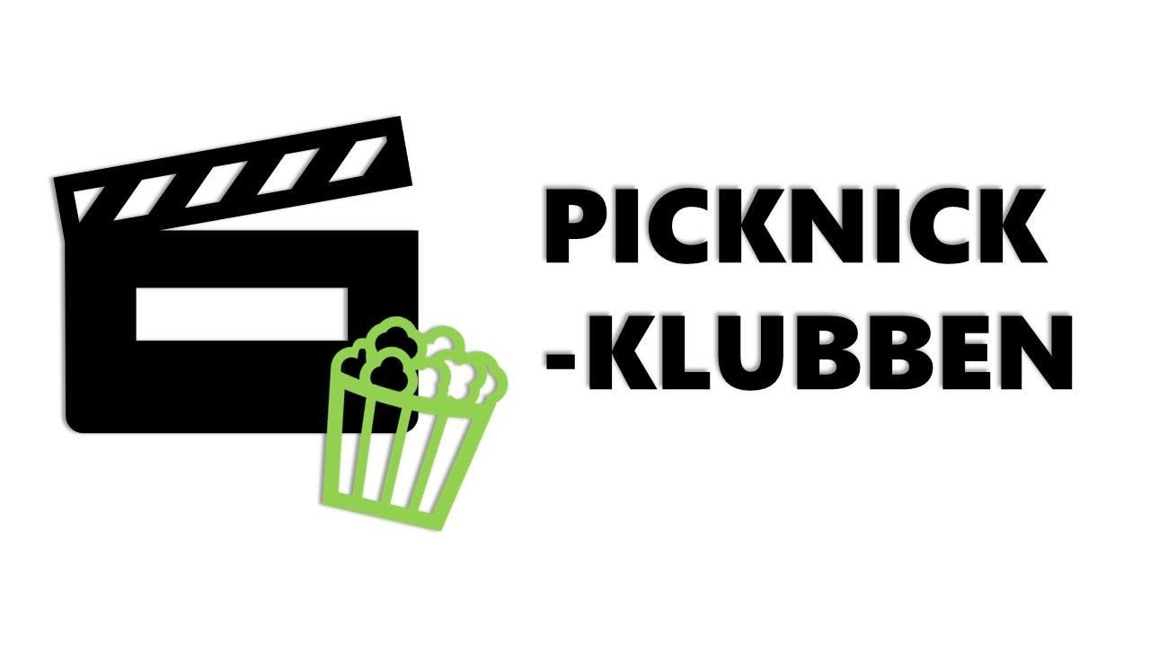 Lördagsfilm picknick-klubben