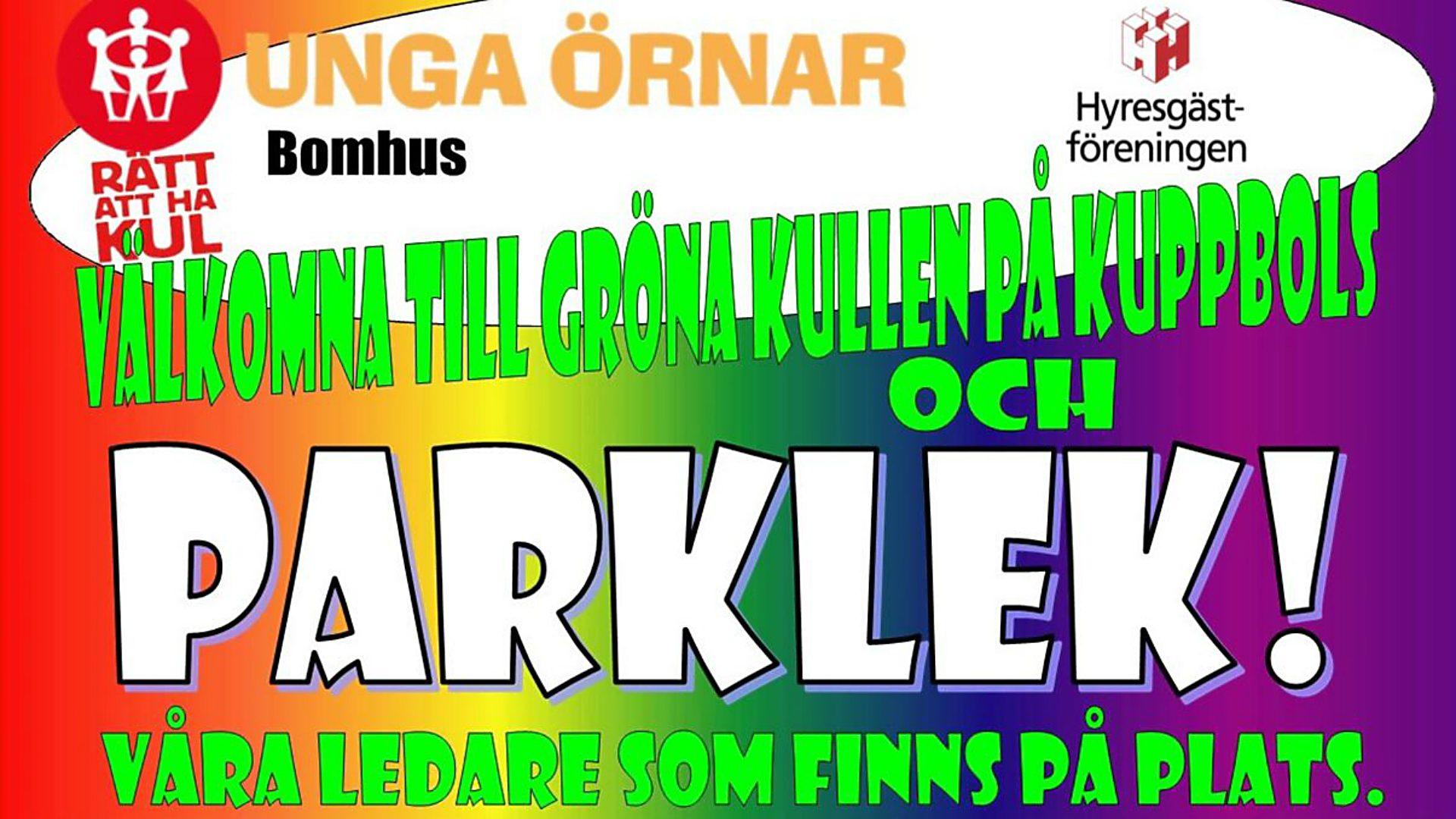 parklek_kuppbols