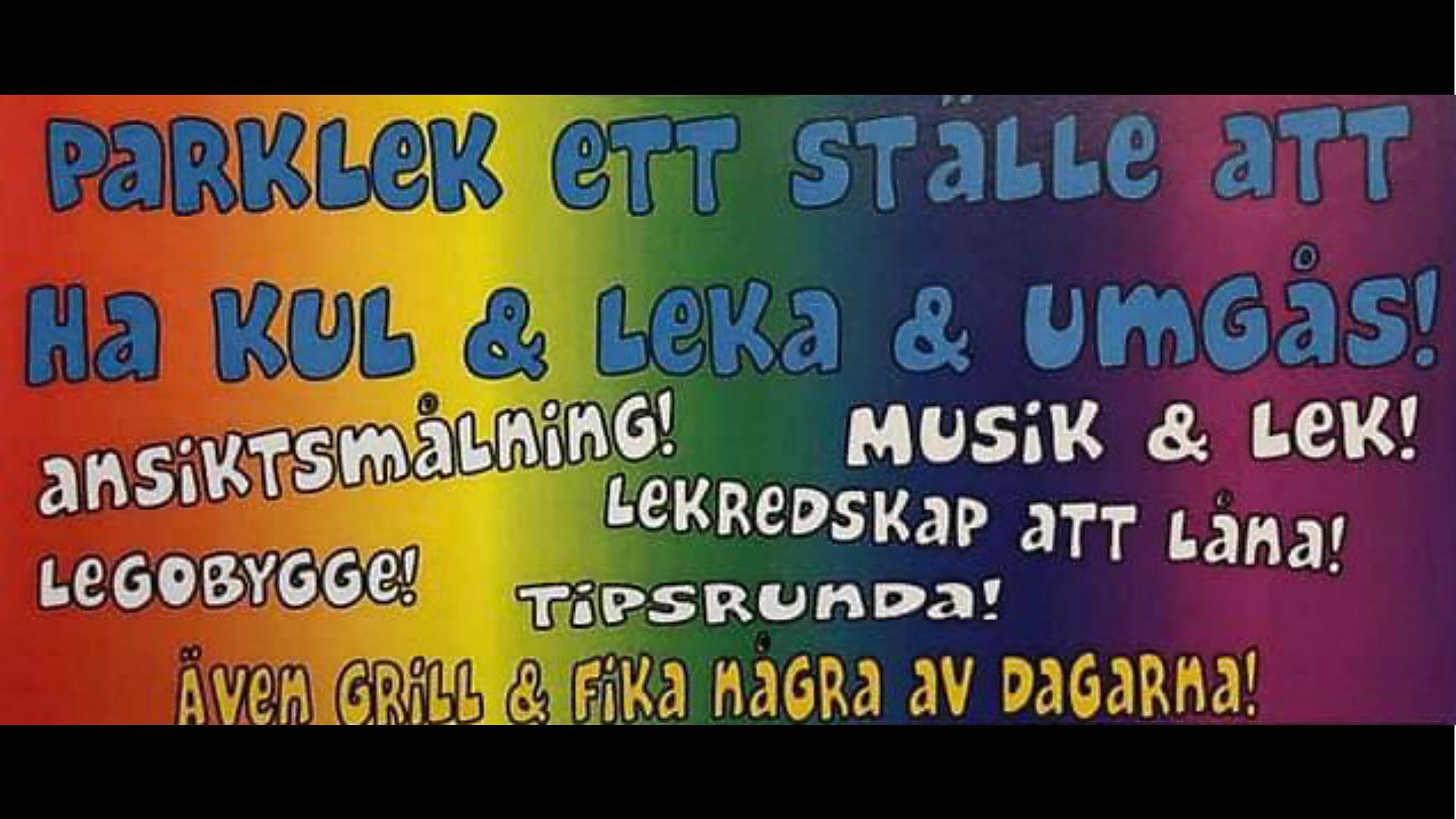 parklek_stenebergsparken