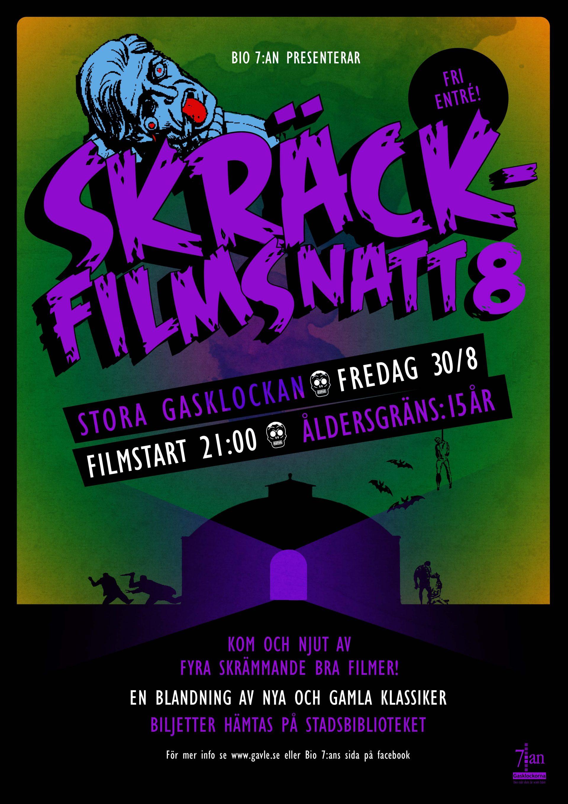 Skrackfilmsnatt-8_affischEdited