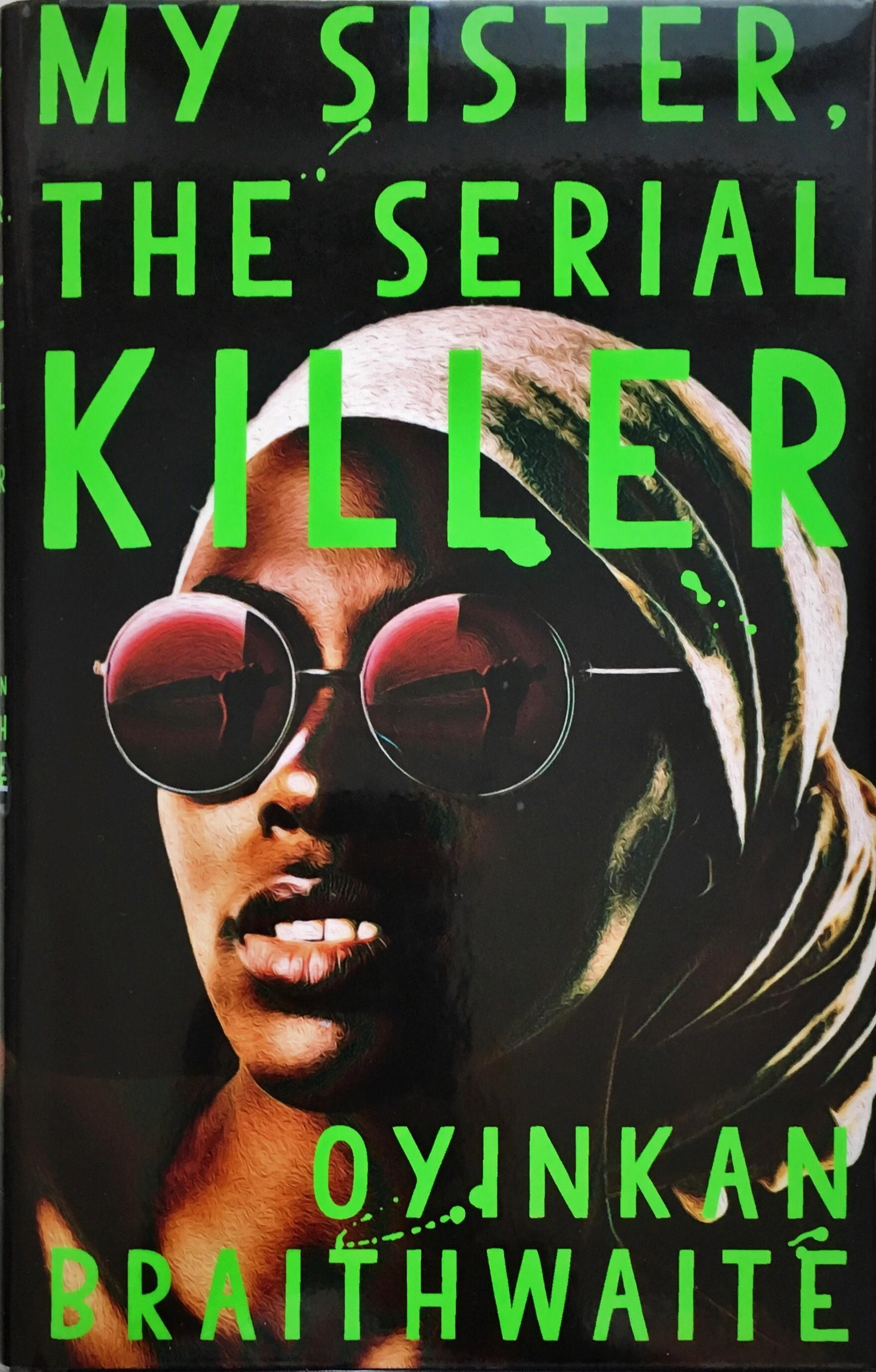 191106_my sister serial killer