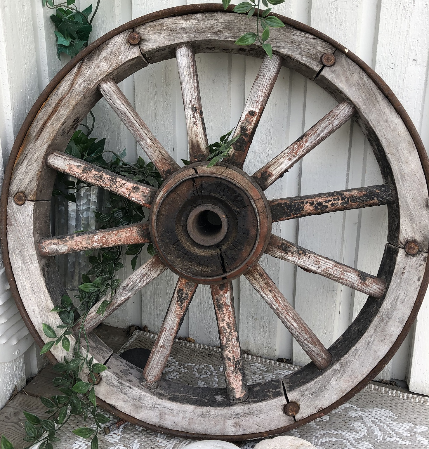 Hjulet_12-ekrar
