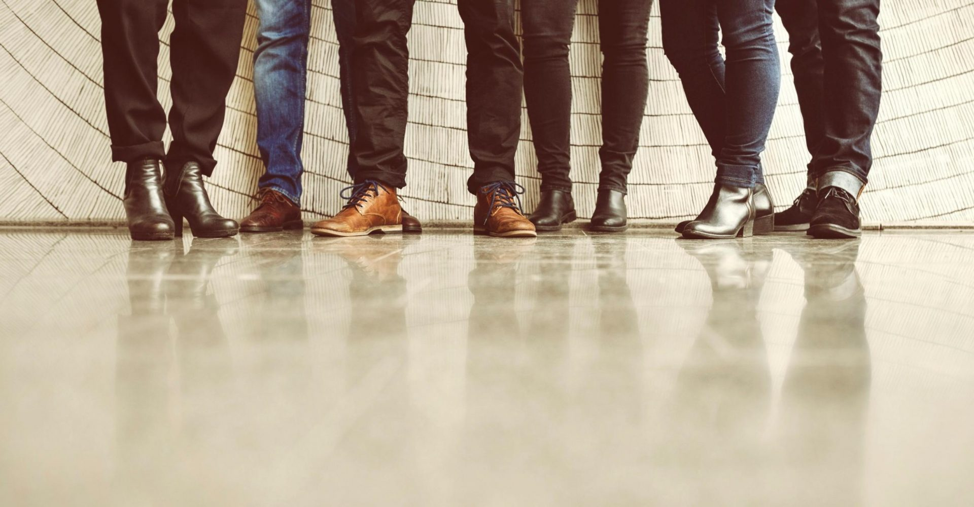 Panelsamtal minoritetseckan 2019 skor