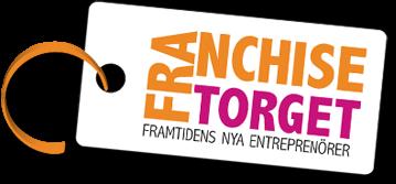 franchisetorget-logo