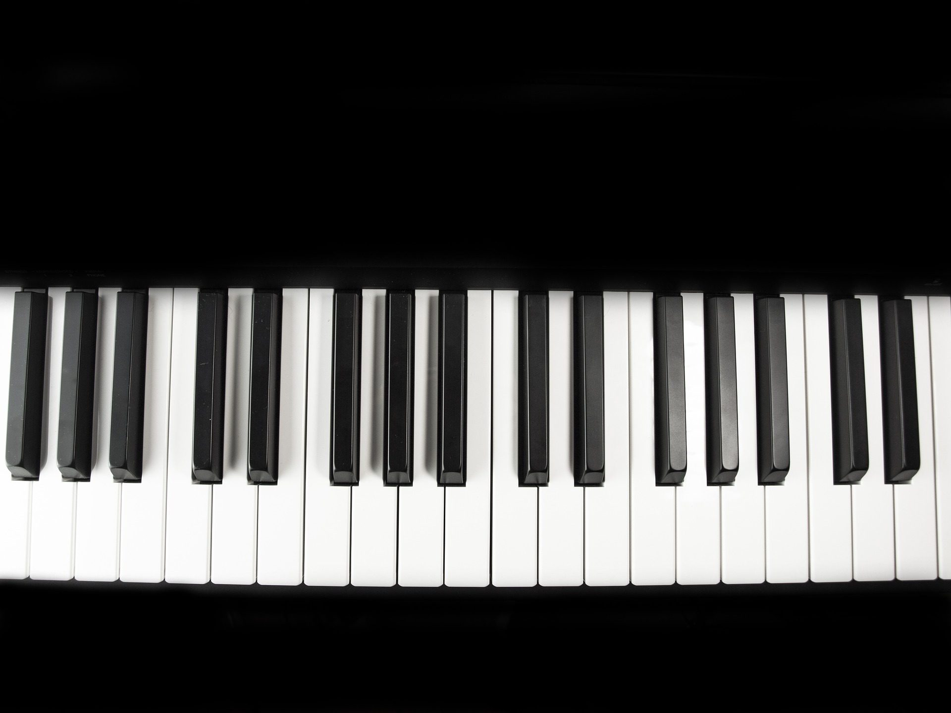 piano-2412398_1920