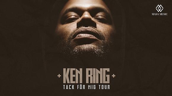 00228 Ken Ring