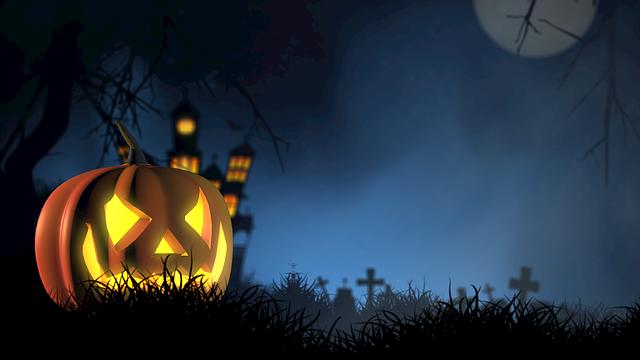 1030 halloweenpyssel