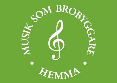 2-Logo_MSBH_gron-vit-text-1-400×284