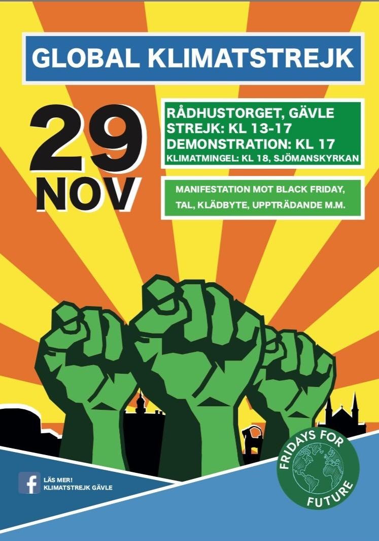 29 november affisch 2 (2)