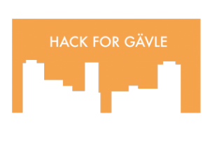 Hack for gävle UTAN-SPONSORER-TRANSP-kopia-