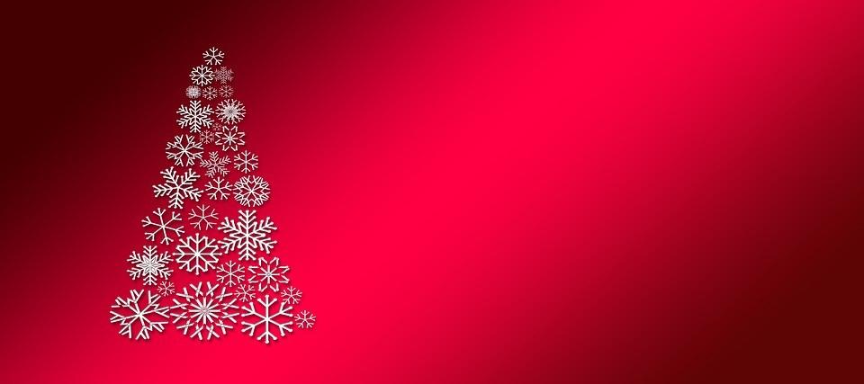 Jul 3 liten